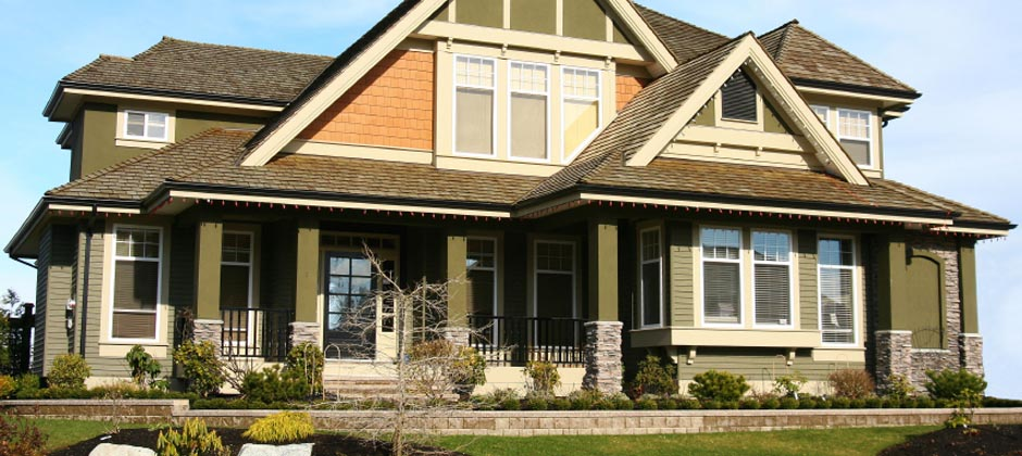 Portland Window Replacement, Repair and Restoration Services