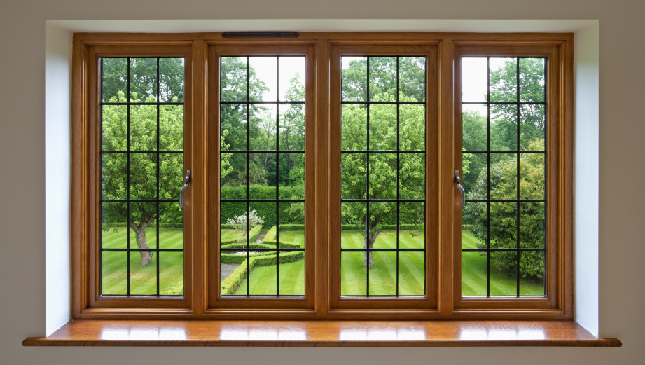 Portland Residential Window Replacement, Restoration and Repair Services