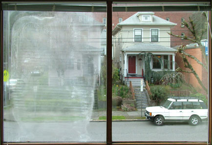 Residential And Commercial Window Restoration In Portland
