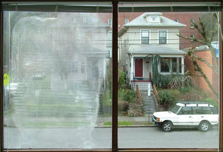 Portland Window Restoration