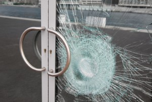 Residential and Commercial Window Repair in Portland, Oregon