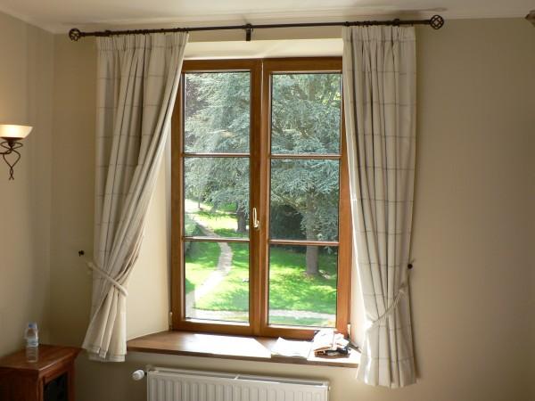 Window-Repair